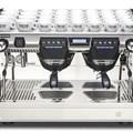 Máy pha cà phê Rancilio Classe 7 USB BF