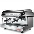 Máy pha cà phê Astoria Tanya 2 Group BF
