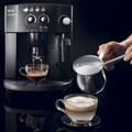 Máy pha cà phê Delonghi ESAM 4000.B BF