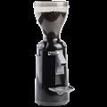 Máy xay cà phê GRINTA