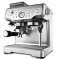 Máy pha cà phê Breville Gastro Design Advance