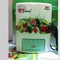 Máy BkOzone H02 khử độc hoa quả