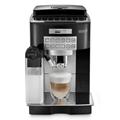 Máy pha cafe tự động DeLonghi ECAM 22.360.B