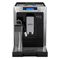 Máy pha cafe tự động DeLonghi ECAM 45.760.B