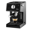 Máy pha cafe DeLonghi ECP 31.21