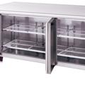 Tủ lạnh/tủ đông Hoshizaki FTC-180SNA-ML
