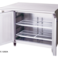 Tủ lạnh/tủ đông Hoshizaki FT-98MA-S