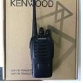 Bộ đàm Kenwood TK-420
