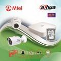 Trọn Bộ Camera Giám Sát Dahua 1 mắt HD 1.0M DH-HAC-HDW1000RP