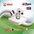 Trọn bộ Camera Dahua 2 mắt 2.0M DHI-XVR4104C