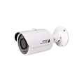 Camera IP Dahua IPC-HFW1020SP