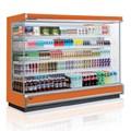 Tủ trưng bày siêu thị Southwind SMM4D2-08NS