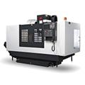 Máy phay CNC Đài Loan FVP1300/FVP1300A