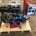 Động cơ diesel 490C (4 máy 10)