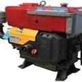 Động cơ diesel S1126 (D26 nước)