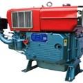 Động cơ diesel S1100A (D15 gió đèn)