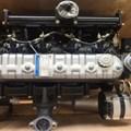 Động cơ diesel 485C (4 máy 9)