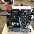 Động cơ diesel 495C (4 máy 12)