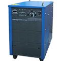 Máy cắt plasma Inverter 160A