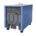 Máy cắt plasma Inverter 120A