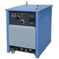 Máy cắt plasma Inverter 90A