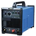 Máy cắt plasma Inverter 60A