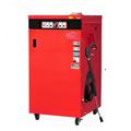Máy rửa áp lực cao nước nóng Okatsune MR 580
