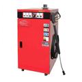 Máy rửa xe áp lực cao nóng lạnh Okatsune MR 30 VMT