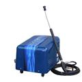 Máy rửa xe áp lực cao nước lạnh Okatsune VJW 5C
