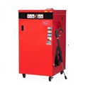 Máy rửa áp lực cao nóng, lạnh Okatsune MR580