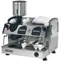 Máy pha cafe Markus 2GR tự động xay EXPOBAR KCKNA4CCR2MN
