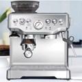 Máy pha cà phê Breville BES870 220V
