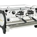 Máy pha cafe LA MARZOCCO STRADA MP/2G