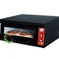 Lò nướng bánh Pizza điện 1 tầng MDR-1-4