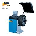 Máy cân bằng lốp ô tô B45AD+TE40+PRC44