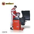 Máy cân bằng lốp ô tô CB-67B