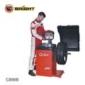 Máy cân bằng lốp ô tô CB66B