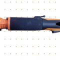 Súng xiết bu lông 1/2 inch FB-515