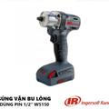 Súng Vặn Bulong Dùng Pin 1/2 W5150