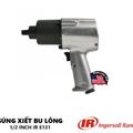 Súng Xiết Bu Lông IR 1/2 Inch Ingersoll Rand E131