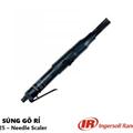 Súng Gõ Rỉ 125 – Needle Scaler