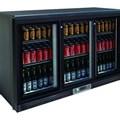Tủ làm mát đồ uống G-SC316SD