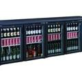 Tủ làm mát đồ uống G-BC 4100G