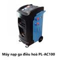 Máy Nạp Ga Điều Hoà PL-AC100