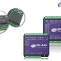 BỘ CHUYỂN ĐỔI RS485/422/232 TO TCP/IP 4 PORT CHIYU BF-440