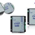 BỘ CHUYỂN ĐỔI RS485/232 TO TCP/IP CHIYU CYT-200SC