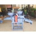 Máy xát gạo 2 tác dụng KUSAMI KS-999