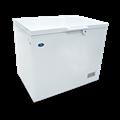Tủ đông Sanden intercool SNH 0265
