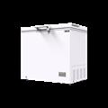 Tủ đông Sanden intercool SNH 0205
