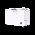 Tủ đông Sanden intercool SNH 0355